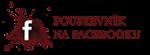 logo_poustevnik-fb