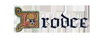 logo_brodec