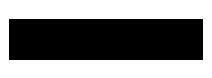 logo_spolecnost-1645